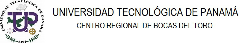 CENTRO REGIONAL DE BOCAS DEL TORO